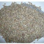 Gevo - graines de tournesol décortiquées 25 kg de la marque GEVO image 1 produit