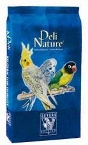 graines de millet pour oiseaux TOP 1 image 0 produit