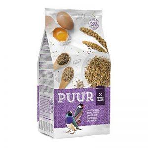 graines de millet pour oiseaux TOP 8 image 0 produit