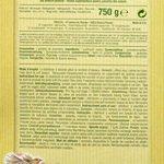 graines de tournesol décortiquées pour oiseaux TOP 10 image 2 produit