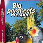 graines oiseaux 20 kg TOP 2 image 1 produit