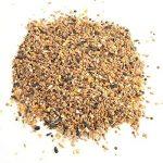 graines oiseaux jardin TOP 6 image 1 produit
