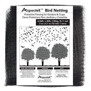 graines pour oiseaux des jardins TOP 1 image 0 produit