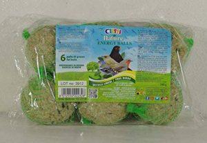 graines pour oiseaux des jardins TOP 3 image 0 produit