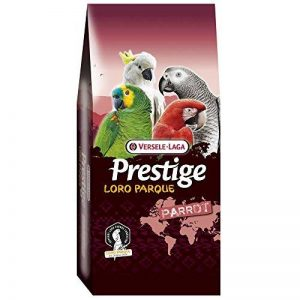 graines tournesol oiseaux kg TOP 0 image 0 produit