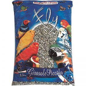 graines tournesol oiseaux kg TOP 9 image 0 produit