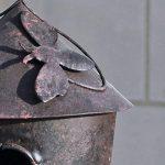 grand nichoir oiseaux TOP 12 image 2 produit