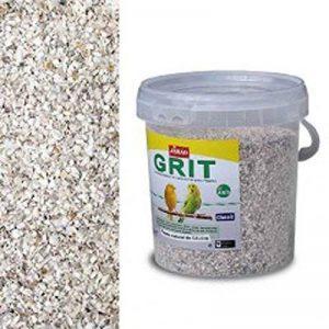 Grit Clasic Nourriture pour oiseaux 3kg de la marque JARAD image 0 produit