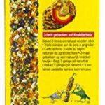 gâteau pour oiseaux TOP 3 image 2 produit