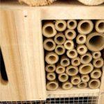 Hôtel à insectes DELUXE de la marque MARKENARTIKEL image 3 produit
