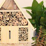 hôtel à insectes en kit TOP 13 image 1 produit