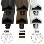insecte bois maison TOP 1 image 4 produit