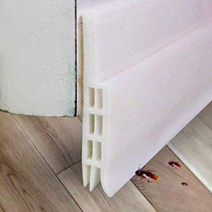 insecte bois maison TOP 7 image 0 produit