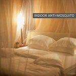 insecte dans maison TOP 8 image 1 produit