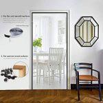 insecte dans maison TOP 9 image 3 produit