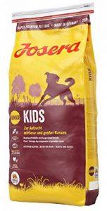 Josera Kids Alimentation pour Chien de la marque Josera image 0 produit
