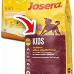 Josera Kids Alimentation pour Chien de la marque Josera image 2 produit