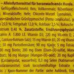 Josera Kids Alimentation pour Chien de la marque Josera image 4 produit