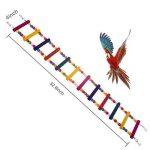 jouet pour oiseau inséparable TOP 5 image 3 produit