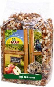 JR Farm Garden Hérisson fête 500g de la marque JR Farm image 0 produit