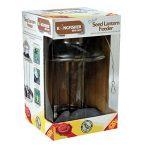 Kingfisher Deluxe Lanterne Mangeoire à graines de la marque Kingfisher image 2 produit