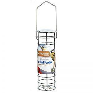 Kingfisher Deluxe pour boule de graisse suif de la marque Kingfisher image 0 produit