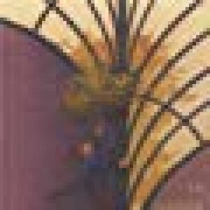 La maison des papillons de la marque Maya Schuiten image 0 produit