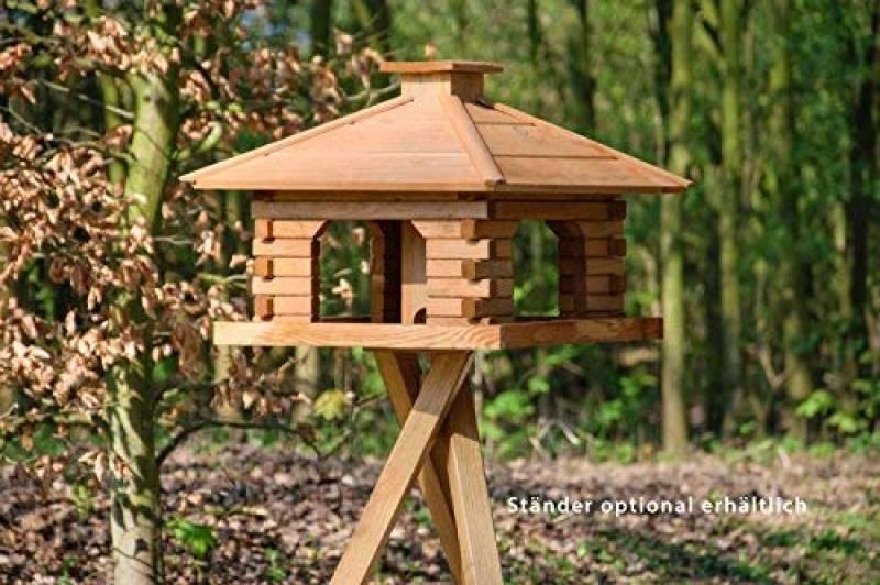 notre meilleur comparatif pour maison oiseaux sur pied. Black Bedroom Furniture Sets. Home Design Ideas
