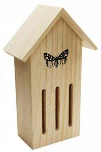 maison papillon TOP 4 image 0 produit