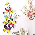 maison papillon TOP 5 image 3 produit