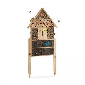maison pour insectes TOP 6 image 0 produit