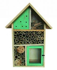 maison pour insectes TOP 7 image 0 produit
