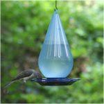 mangeoire automatique oiseaux TOP 1 image 1 produit