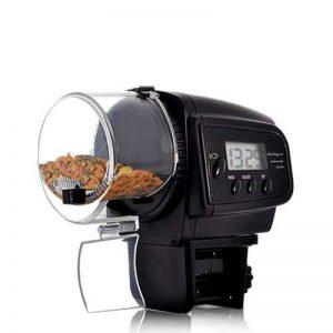 mangeoire automatique oiseaux TOP 3 image 0 produit