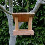 mangeoire oiseaux artisanale TOP 8 image 2 produit