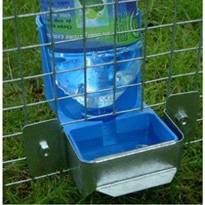 mangeoire oiseaux bouteille plastique TOP 4 image 0 produit