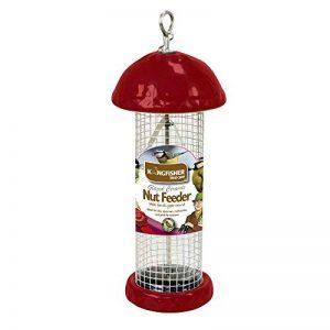 mangeoire oiseaux céramique TOP 5 image 0 produit