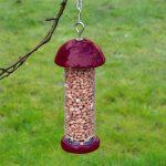 mangeoire oiseaux céramique TOP 5 image 1 produit