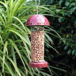 mangeoire oiseaux céramique TOP 5 image 3 produit