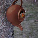 mangeoire oiseaux céramique TOP 9 image 3 produit