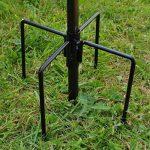 mangeoire oiseaux sauvages TOP 2 image 4 produit