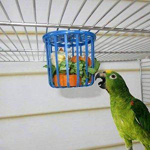 mangeoire oiseaux terre cuite TOP 14 image 0 produit