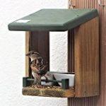 mangeoire à oiseaux TOP 11 image 2 produit