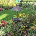 Mangeoire Parapluie de la marque Jardins d'Hiver image 4 produit
