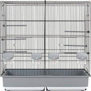 mangeoire pour oiseaux pas cher TOP 7 image 0 produit