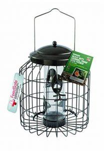 mangeoire pour pigeon TOP 3 image 0 produit
