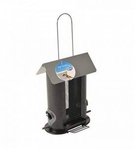 mangeoire silo pour oiseaux TOP 6 image 0 produit