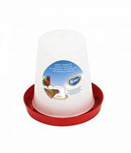 mangeoire silo pour oiseaux TOP 7 image 0 produit