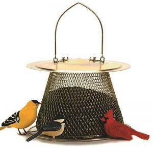 mangeoires oiseaux originales TOP 0 image 0 produit