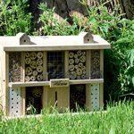 nichoir à insectes TOP 2 image 2 produit